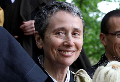 Katia Kôren Robel